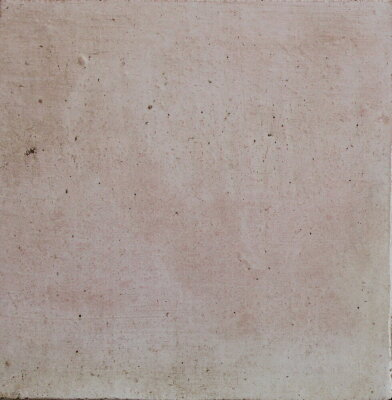 Плитка (15x15) ORS Fondo Square 2201-Antique White GTAW - Glamour