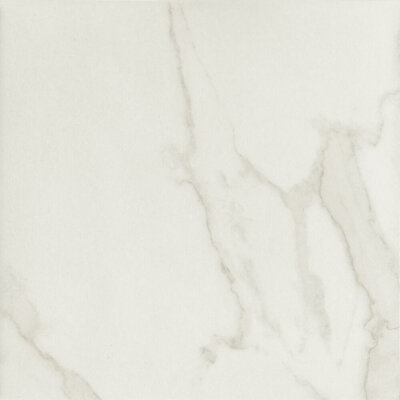 Плитка (80x80) Muse Calacatta satin - Muse