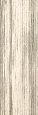 Плитка (25x75) fNK1 ColorLineRopeBeige - Color Line