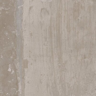 Плитка (60x60) 744899 ContemporaryStoneGreyRet - Contemporary Stone