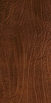 Плитка (30x60) C3060AMEL AmbraElefante/Leather+Tile - Leather Surfaces
