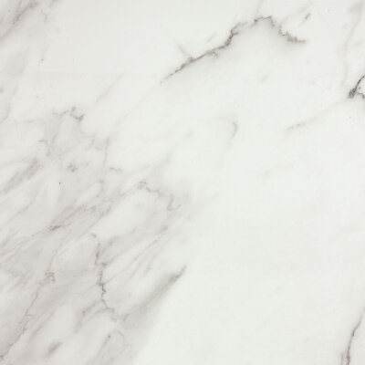 Плитка (89.46x89.46) Marble 7.0 calacatta natural  G-1372 - Marble 7.0
