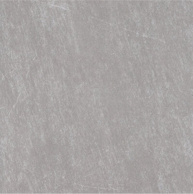 (60x60) 7681655 DUST NATURALE RETT, - Interior