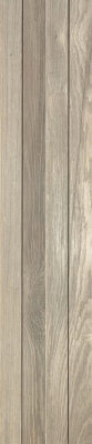 Бордюр (25x120) 6561 OAK LISTELLATO - Wood Side