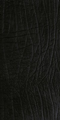 Плитка (30x60) C3060AREL ArdesiaElefante/Leather+Tile - Leather Surfaces