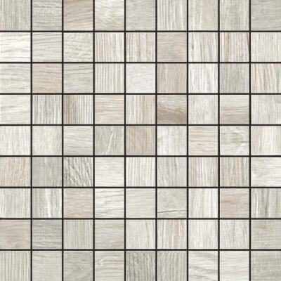 Мозаика (30x30) 6550 mosaico 3x3 Maple - Wood Side