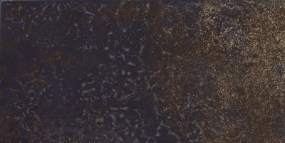 Плитка (30x60) PH63194 - Brown Stone Extra