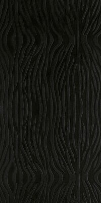 Плитка (30x60) C3060ARZE ArdesiaZebra/Leather+Tile - Leather Surfaces