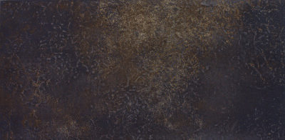 Плитка (60x120) PH62194 - Brown Stone Extra