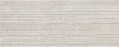 Плитка (30x74) SURFACE R74 LAND TAUPE - Surface