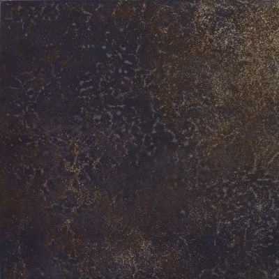 Плитка (60x60) PH66194 - Brown Stone Extra