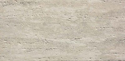 Плитка (30x60) TRS363L TravertinoScanalatoSilverL/R - Travertino Romano Scanalato