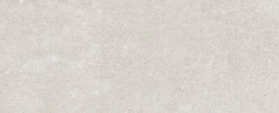 Плитка (30x74) SURFACE R74 TAUPE - Surface