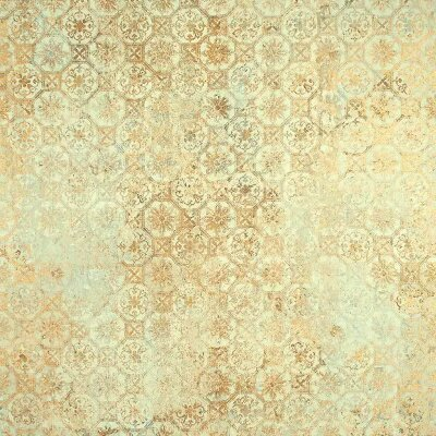 Декор (100x100) Carpet Sand Natural Decor - Carpet