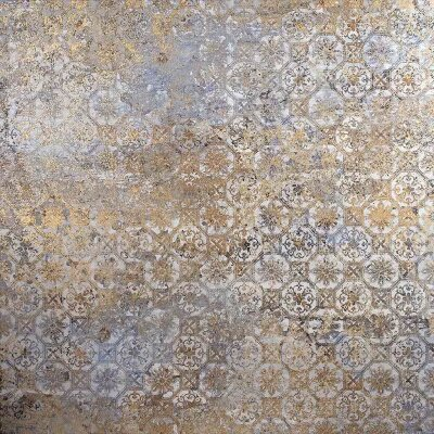 Декор (100x100) Carpet Vestige Natural Decor - Carpet