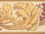 Декор (14.5x20) BMoniqueB MoniqueB - Grand Elegance