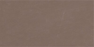 Плитка (30x60) 7664055 LEAD NATURALE RETT, - Interior