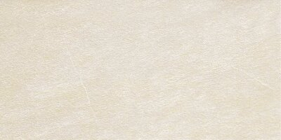 Плитка (30x60) 7666521 WHITE CREAM NATURALE RETT, - Interior