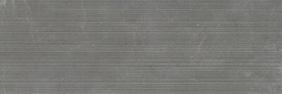 Плитка (29.8x89.8) Gubi Wall Anthracite CALM 30x90 - Gubi Wall