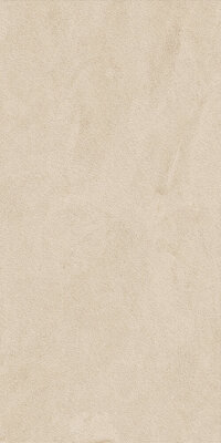 Плитка (45x90) 2549CT28BF Beige CT2 AS - Concept