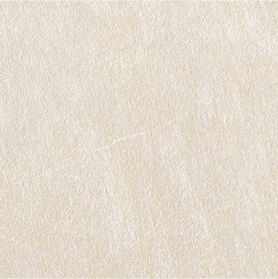 Плитка (45x45) 7652081 WHITE CREAM NATURALE - Interior