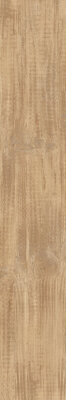 Плитка (20x120) PG0CW10 Buff5*200X1215 - Cross Wood