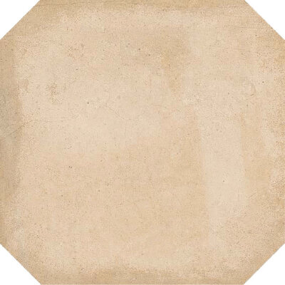 (20x20) Octogono Colton Beige - Laverton