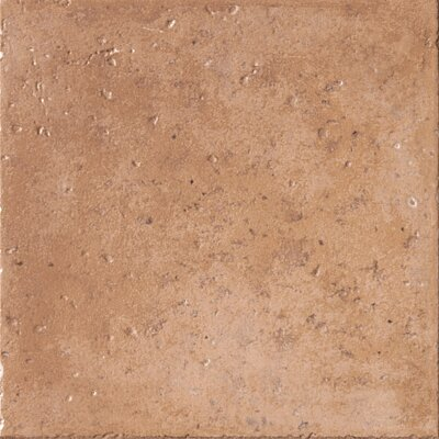 Плитка (30x30) 6430291 Cottonobile beige nat - Cotto Nobile
