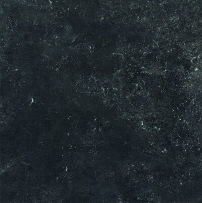 Плитка (60x60) BUO168 Blues nero antislip Rect - Blues