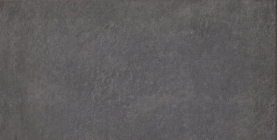 Плитка (60x30) 863218 CountryStoneBlack - Country Stone
