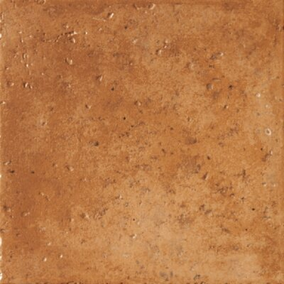 Плитка (30x30) 7667051 Cottonobile beige nat - Cotto Nobile