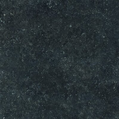 Плитка (80x80) BU0188L Blues nero lapp Rect - Blues