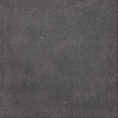 Плитка (60x60) 866218 CountryStoneBlack - Country Stone