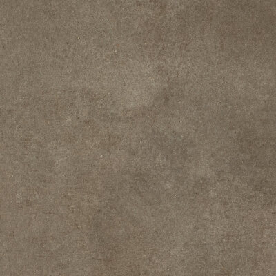 Плитка (60x60) P6060LT ArchitonicTaupe - Architonic