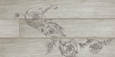 Декор (120x60) 892942 Comp.MotifOlive - French Woods