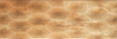 Плитка (30x90) 9504 BEIGE RECT RELIEVE
