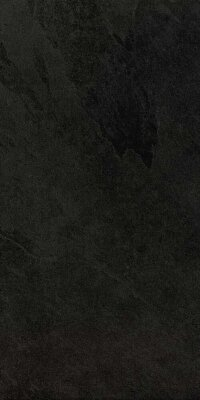 Плитка (30x60) ABWM Sl.Black - Slab