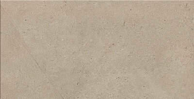 Плитка (40x80) 742108 STONE LIPICA SMOOTH RETT - Stones & More