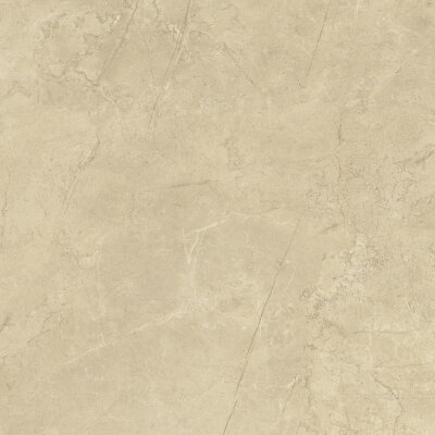 Плитка (60x60) A024090 EXCELLENCE BEIGE - Excellence