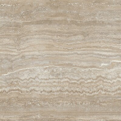 Плитка (120x120) BP1212LN SandNatural - Cassini