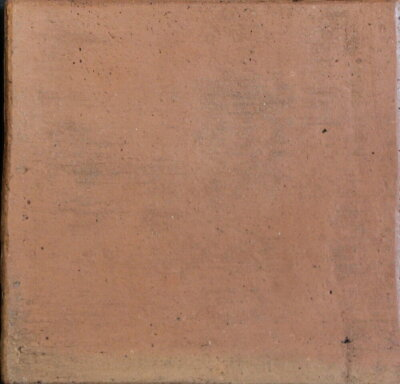 Плитка (15x15) ORS Fondo Square 2214-Hazelnut Brown GTHB - Glamour