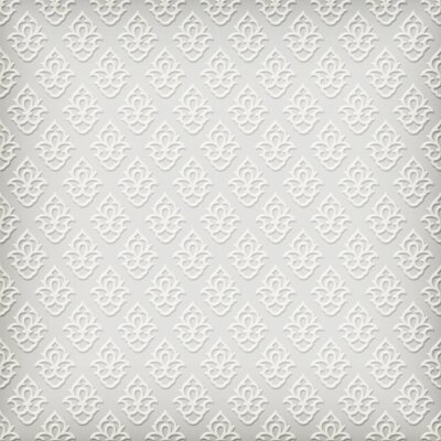 Декор (15x15) Tender Decor Pearl ( Multipiece ) - Tender
