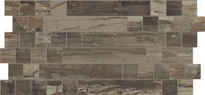 Декор (30x60) POS60 PetrifiedWoodBrownStick - Petrified Wood