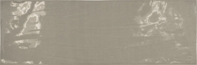 Плитка (13.2x40) 21549 Country Grey Pearl - Country