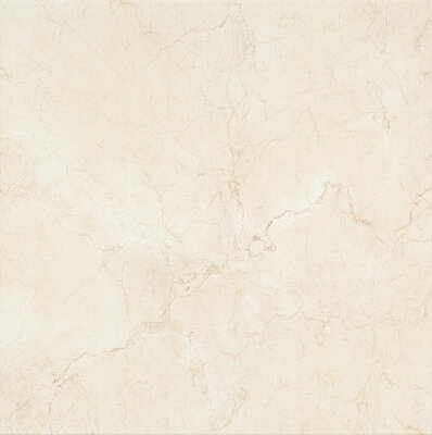 Плитка (60x60) MARMOL NATURAL - Marble
