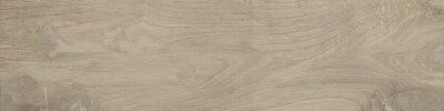 Плитка (20x80) CWD28R4 Maple - Woodland