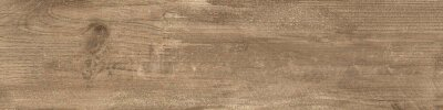 Плитка (20x80) CWD28R6 Oak - Woodland